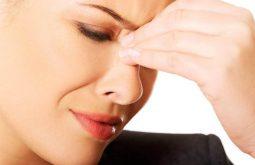 Viêm xoang cấp tính: Nguyên nhân và cách điều trị