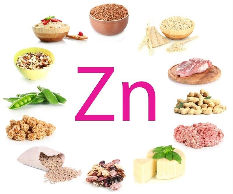 Nhóm thực phẩm này sẽ giúp giảm tình trạng viêm nhiễm