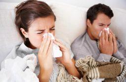 Viêm xoang nặng ảnh hưởng nghiêm trọng đến cuộc sống hàng ngày của bệnh nhân
