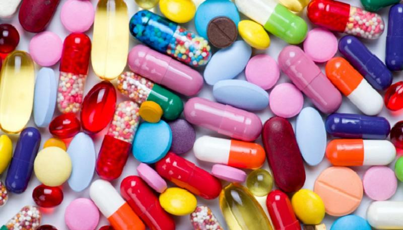 Nên tham khảo ý kiến bác sĩ trước khi dùng thuốc Tây y trị bệnh