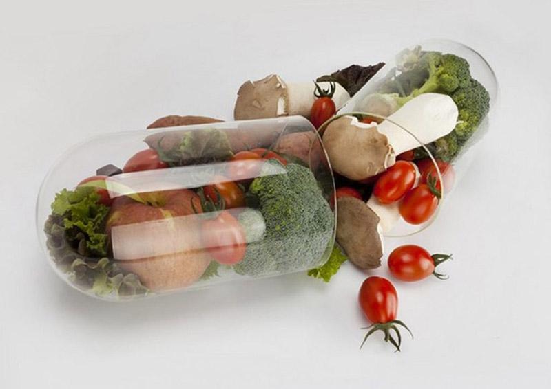 Chế độ dinh dưỡng khoa học cùng là biện pháp hỗ trợ điều trị bệnh