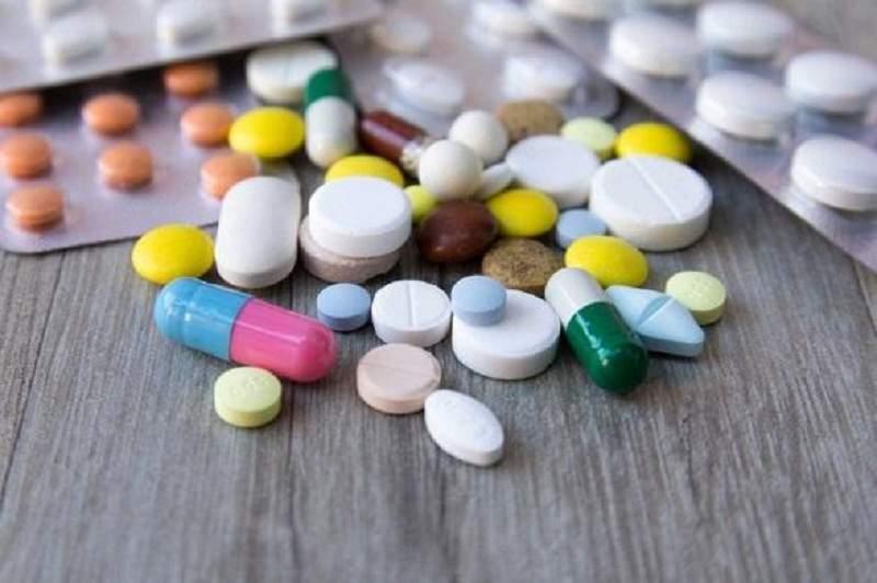 Các loại thuốc Tây y giúp cải thiện các triệu chứng khó chịu do viêm mũi dị ứng gây nên một cách nhanh chóng