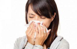 Viêm xoang cấp mủ là tình trạng nặng của viêm xoang cấp
