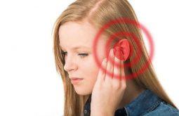 Viêm xoang ù tai là triệu chứng thường gặp, ảnh hưởng xấu đến chất lượng cuộc sống